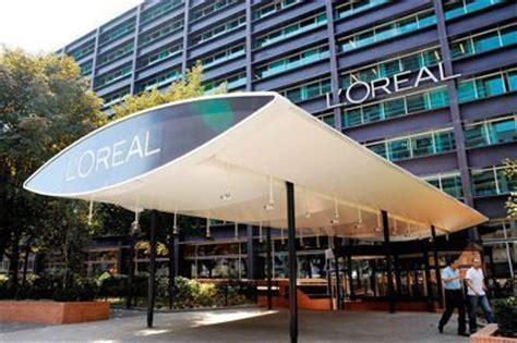 l oreal siege social redirecting to http votreargent lexpress fr bourse l