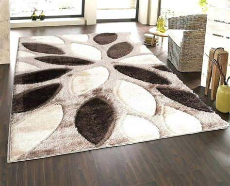 Wonderful Kohls Bathroom Rugs 10 Lovely Olive Green Bath Rug Sets Of Sears Carpet Cleaning Reviews Nyc Or Hardwood On Stairs How To Dry Clean Your Own Carpets Wet Underlay Best Way The In Car Formula 409 Cleaner Msds Can I Install Laminate Flooring Over Temple Soft Deep Pile Saxony