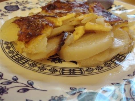 cuisiner radis noir cuit apprendre un autre alphabet alimentaire gratin de radis