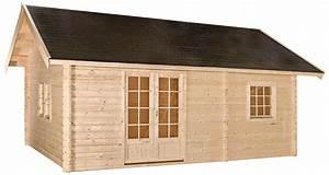 Einzelbett 100x200 Günstig Kaufen : gartenh user g nstig kaufen im online shop ~ Bigdaddyawards.com Haus und Dekorationen