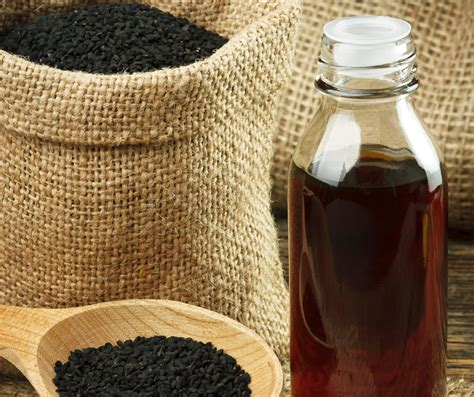 black cumin seed oil benefits activation products blog