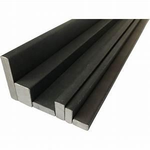 Barre En Acier : barre rectangulaire en acier plein 12x6 40x8mm ~ Medecine-chirurgie-esthetiques.com Avis de Voitures