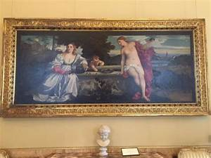 Пьяццо дель Пополо. Вид сверху - Picture of Borghese ...