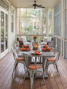 Deck Ceiling Lighting 11 765 Back Porch Design Ideas Remodel Pictures Houzz