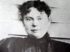 Biography of Lizzie Borden, Accused of Murder
