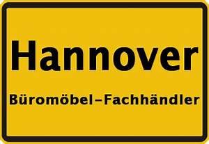 Gebrauchte Küchen In Hannover : neue und gebrauchte b rom bel in hannover b rom bel ~ Watch28wear.com Haus und Dekorationen