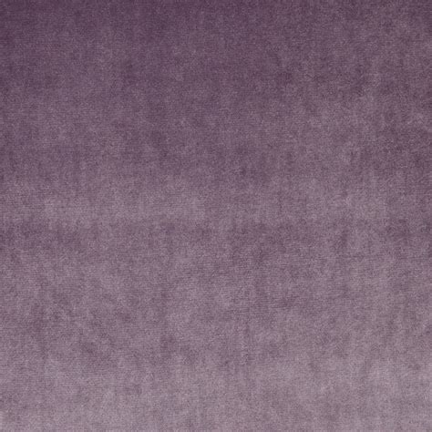 Velour Upholstery Fabric by Curtains In Velour Fabric Mulberry 7150 314