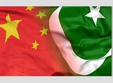 Pakistan 2017 Comprehensively Colonized By China
