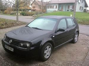 Volkswagen Saverne : golf iv tdi 90 de ritalien6969 photos de la peinture p6 garage des golf iv tdi 90 page 6 ~ Gottalentnigeria.com Avis de Voitures