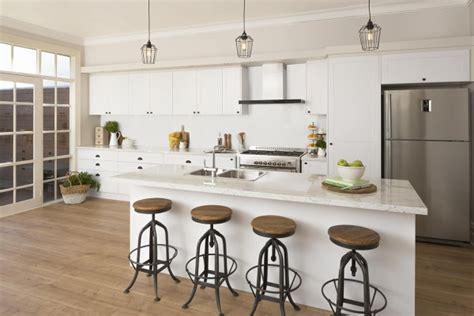 Kitchen Design Inspiration Gallery  Kaboodle Kitchen