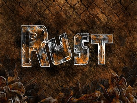 rust game crafting metal fragments recipes guide craft title games facepunch pc digipen basic inventory items survive segmentnext window beginning