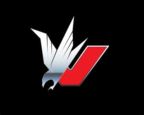 cool logo designs gallery logo design