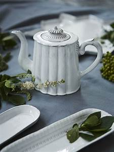 Astier De Villatte : 30 best images about astier de villatte on pinterest large salad bowl french dishes and white ~ Eleganceandgraceweddings.com Haus und Dekorationen