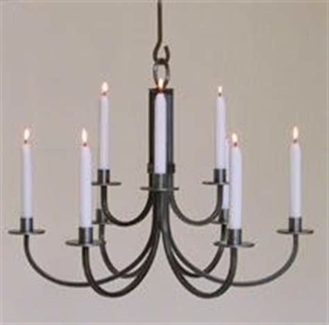1000 images about candle chandeliers on
