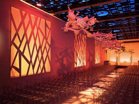lighting design ideas   bright  beautiful wedding diy