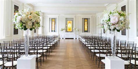 chicago history museum weddings  prices  wedding