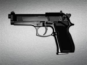 Gun Violence Study Links State Levels Of Gun Ownership And