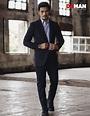 The Humble Persona of Action Star Donny Alamsyah | DA MAN ...