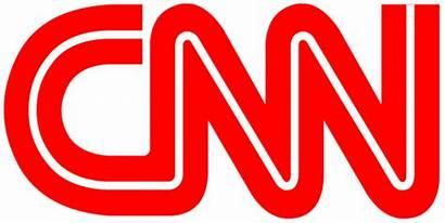 Cnn Logos Transparent