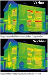 Rolladenkasten Dämmen Dämmmaterial : rolladenkasten isolieren rolladenmotor test ~ Watch28wear.com Haus und Dekorationen