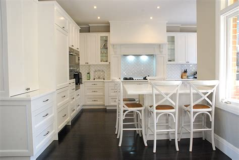 ideas for a backsplash in kitchen kitchen designs sydney