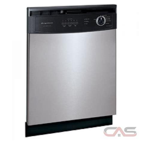 fdbbfc frigidaire dishwasher canada  price reviews  specs