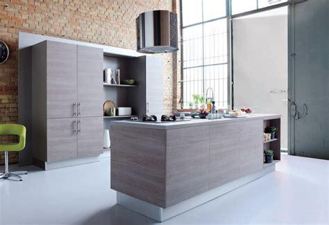 meuble cuisine bali brico depot brico depot cuisine catalogue affordable promo cuisine