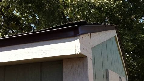 tuff shed youtube tuff shed barn loft