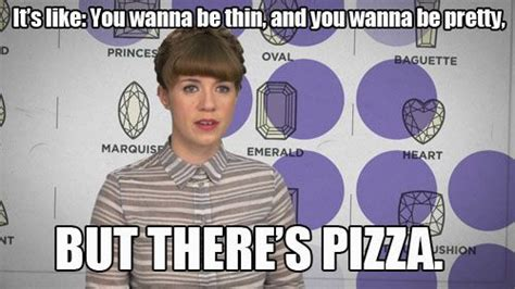Girl Code Meme - 28 best pizza memes images on pinterest beachbody cats humor and crazy cats