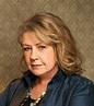 Noni Hazlehurst in Mother – by Daniel Keene - at The Joan ...