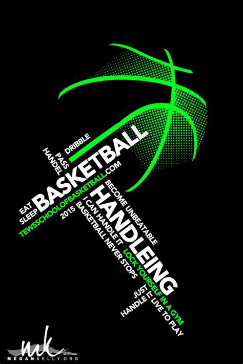 basketball t shirt design ideas t shirt design portfolio megan photodesign