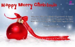 merry wishes messages quotes dussehra dasara vijaya dashami