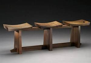 Home Furniture Design of Grafted Contemporary 3 Seat Claro