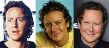 Judge Reinhold Plastic Surgery Before and After Pictures 2020