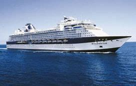 Oosterdam Deck Plans Travelocity by Millennium Cruise Ship Expert Review Photos
