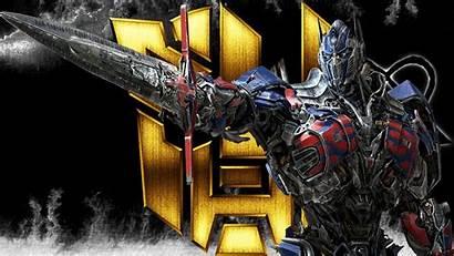 Optimus Prime Face Wallpapers Extinction Age