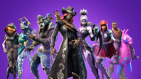 fortnite season 6 fortnite gets spooky for season 6 with horror based