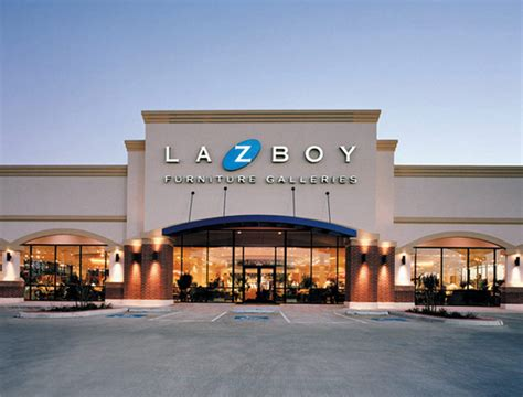 Outside Furniture Stores lazy boy outdoor furniture sale the stores of lazy boy