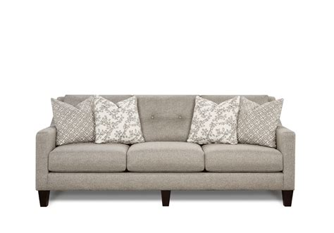 Local Sofa Shops by Evenings Sofa Set Local Overstock Warehouse