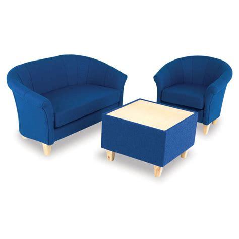 advanced heavy duty tub lounge furniture