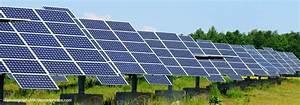 Solaranlage Dach Kosten : solaranlagen f r freifl chen solaranlagen ~ Orissabook.com Haus und Dekorationen