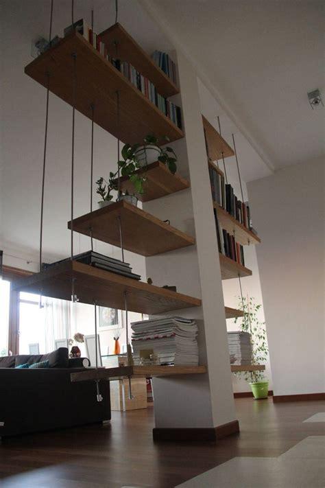 Massaro Libreria by E P Home Soggiorno In Stile Di Enrico Massaro Architetto