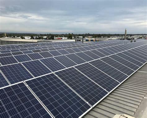 residential promotions solar panels  solar energy
