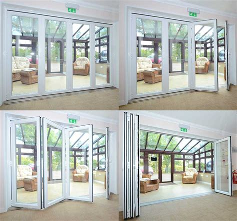 mid kent windows upvc bi fold doors manufacturer