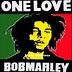 Bob Marley ONE LOVE Rasta Fabric Cloth Poster 30X40 Inch ...