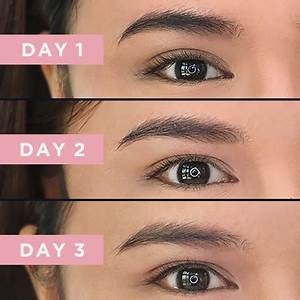Watch: 5 Brow Mistakes You Could Be Making | Bloom