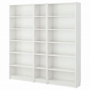 Bibliothèque Blanche Ikea : billy biblioth que blanc ikea 1200 biblioth que blanche appartement et ikea ~ Teatrodelosmanantiales.com Idées de Décoration