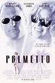 Palmetto (film) - Wikipedia