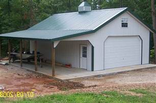 pole building with living quarters floor plans pole barn home construction cost decorating