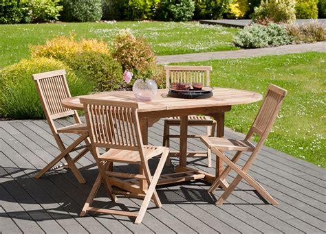 table chaises pas cher table de jardin avec chaise pas cher table et chaise de